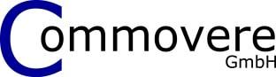 Commovere_Logo