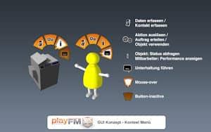 Play Fm Alles Nur Ein Spiel Der Facility Manager Gebaude Und