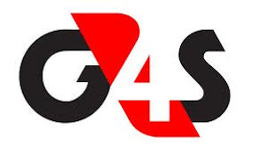 G4S kauft ISS Facility Services