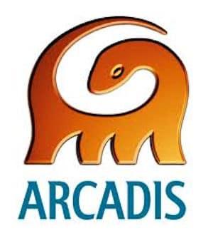 Arcadis übernimmt den britischen Immobilien-Beratungs- und Managementdienstleister EC Harris