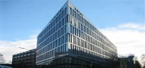 Imoplan übernimmt Property Management für Hamburger Verlagsgebäude