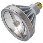 Cree LED Lampe LRP38