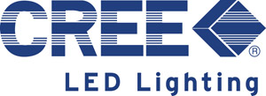 Cree LED Lighting
