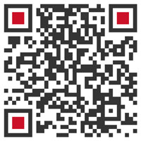 QRcode Downloads Der Facility Manager