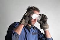Gesundheitsrisiken für Servicemitarbeiter