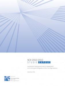 NCX Studie