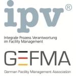 logo_GEFMA_ipv