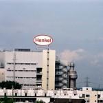 Henkel-Zentrale-Düsseldorf