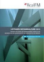 Leitfaden_Instandhaltung150