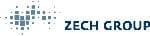 logo_zech_group150