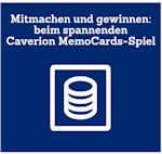 caverion_gewinnspiel