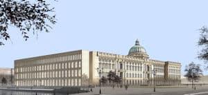stadtschloss berlin2_300
