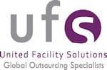 ufs_logo150
