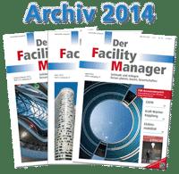 archiv-2014