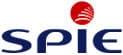 Spie kauft GfT, Spie GfT, Gesellschaft für Elektro- und Sicherheitstechnik