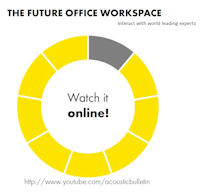 logo office workspace200