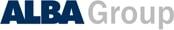 logo_ALBA_Group