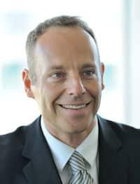 Dr. Tobias Wagner, Bild: Nemetschek