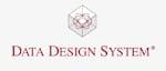 DDS-logo150