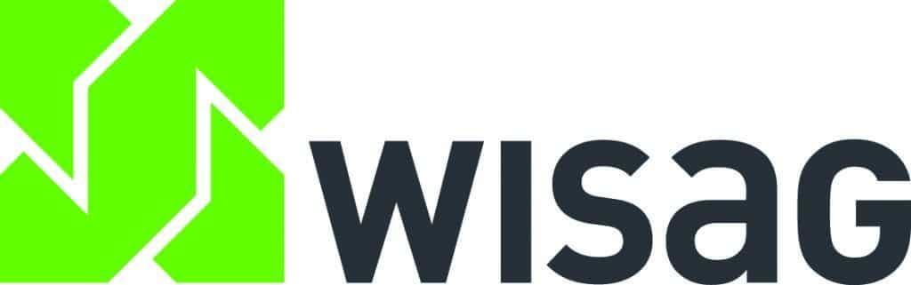 WISAG Gebäudetechnik sucht Niederlassungsleiter in Dortmund  (m/w)