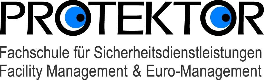 Logo_PROTEKTOR_Fachschule