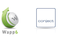 conject wapp6