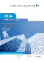 fm-benchmarkingbericht 2014