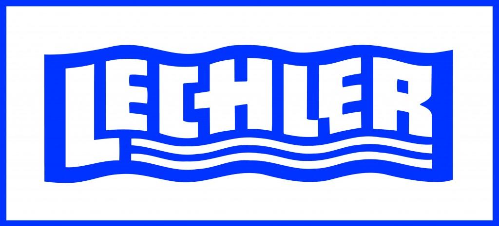lechler_logo