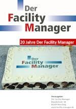 20 Jahre Der Facility Manager