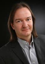 Robert Altmannshofer - stellv. Chefredakteur Der Facility Manager