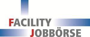Facility Jobbörse - Stellenangebote im FM-Bereich