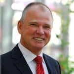 Niederberger-Geschäftsführer Holger Eickholz Bild: Niederberger