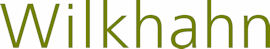 Wilkhahn Sponsor workplace-Kongress