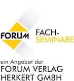 Forum-Fachseminare_150