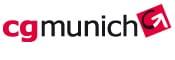 cgmunich-fmc