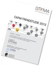 CAFM-Trendstudie