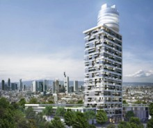 Henninger Turm_250