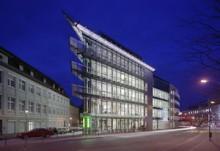 ISB Mainz; Bild: Matthias Langer
