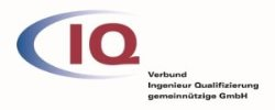 LOGO-VerbundIQ-web
