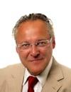 Ralf Golinski