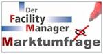 DFM-Marktumfrage150