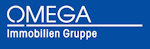 Logo Omega 150