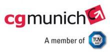 cgmunich_web-220x104[1]