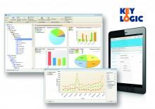 KeyLogic_CAFM_App Erweiterung