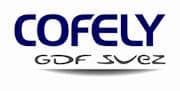 Cofely-Logo180