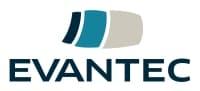 EVANTEC-logo