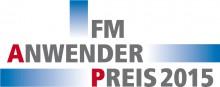FM-Anwenderpreis_2015