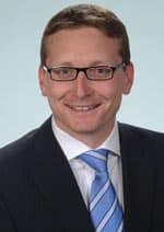 Henning Wündisch Rödl & Partner