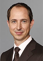Matthias Mosig
