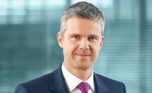 Dirk Brouwers, Vorsitzender des Vorstandes der Dussmann Group.